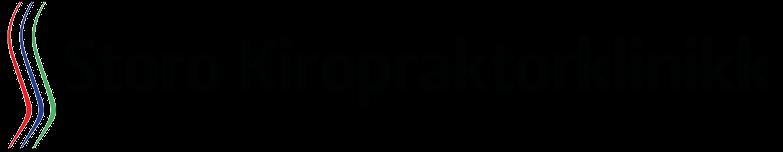 Storo Kiropraktorklinikk